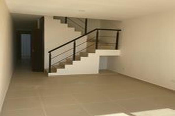 Foto de casa en venta en 51 , san ramon norte i, mérida, yucatán, 16849287 No. 05