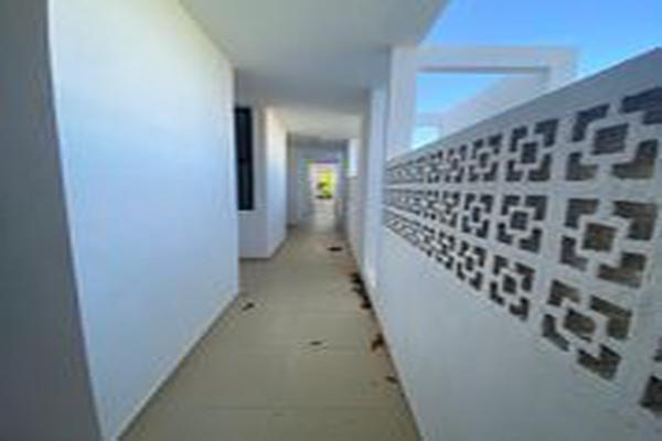 Foto de casa en venta en 51 , san ramon norte i, mérida, yucatán, 16849287 No. 07