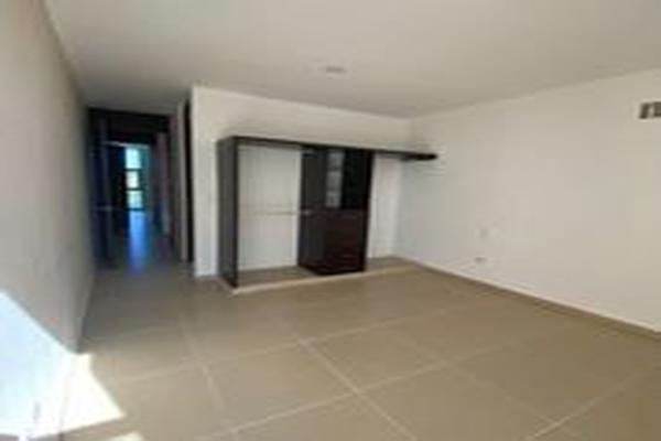 Foto de casa en venta en 51 , san ramon norte i, mérida, yucatán, 16849287 No. 09