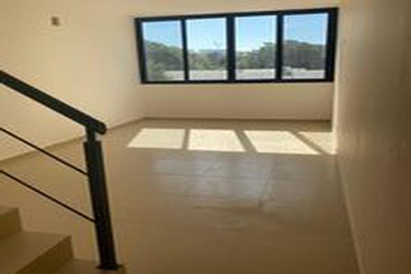 Foto de casa en venta en 51 , san ramon norte i, mérida, yucatán, 16849287 No. 10