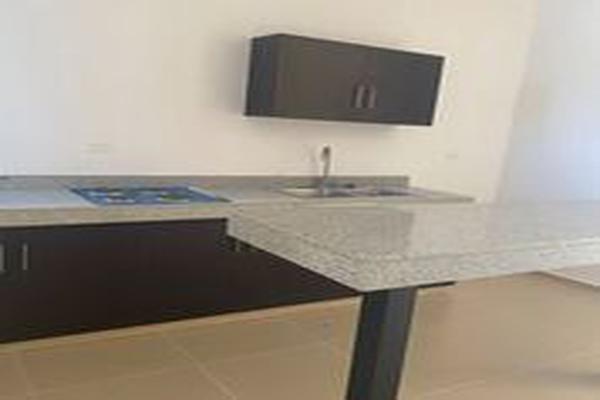 Foto de casa en venta en 51 , san ramon norte i, mérida, yucatán, 16849287 No. 13