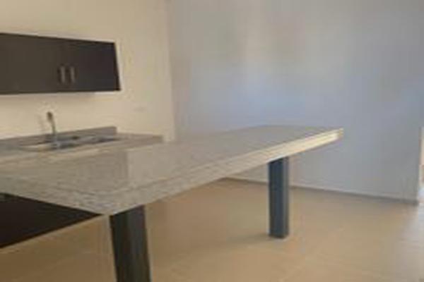 Foto de casa en venta en 51 , san ramon norte, mérida, yucatán, 16849287 No. 12