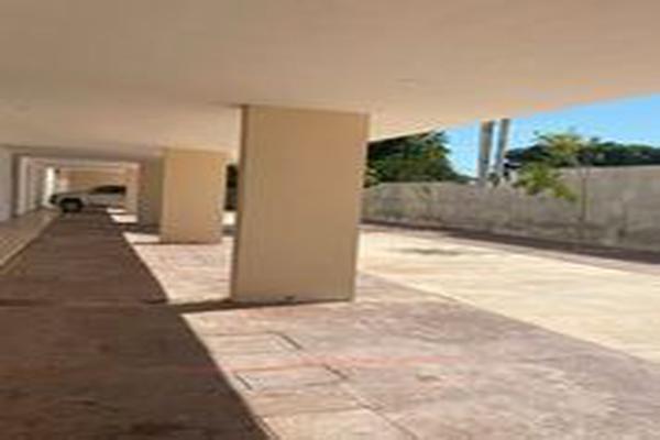 Foto de casa en venta en 51 , san ramon norte, mérida, yucatán, 16849287 No. 15