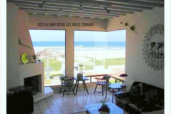 Foto de casa en renta en boulevard todos santos 510, punta prieta, ensenada, baja california, 2654322 No. 04
