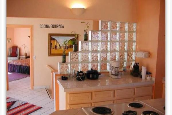 Foto de casa en renta en boulevard todos santos 510, punta prieta, ensenada, baja california, 2654322 No. 05