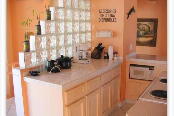 Foto de casa en renta en boulevard todos santos 510, punta prieta, ensenada, baja california, 2654322 No. 06