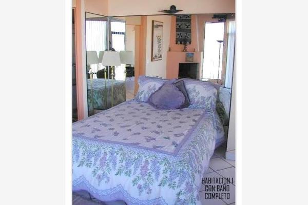 Foto de casa en renta en boulevard todos santos 510, punta prieta, ensenada, baja california, 2654322 No. 13