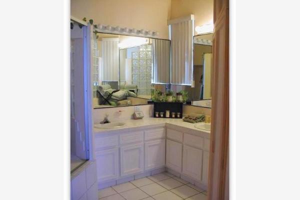 Foto de casa en renta en boulevard todos santos 510, punta prieta, ensenada, baja california, 2654322 No. 14