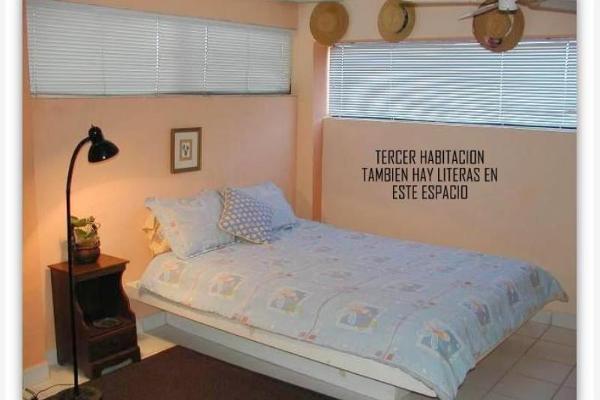 Foto de casa en renta en boulevard todos santos 510, punta prieta, ensenada, baja california, 2654322 No. 15