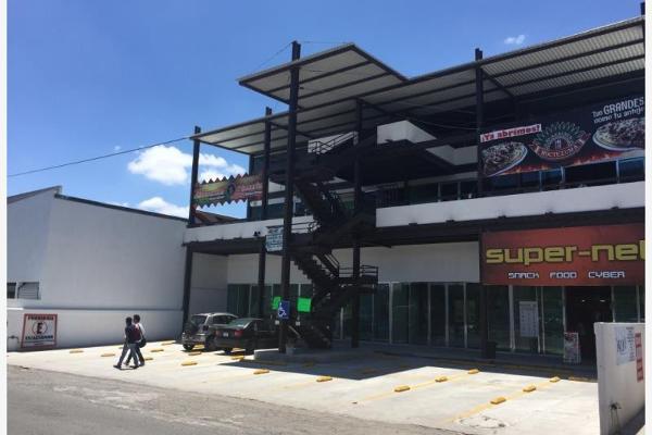 Foto de local en renta en avenida patria 511, unidad nacional, querétaro, querétaro, 2680755 No. 05