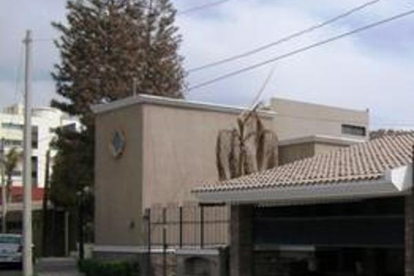 Casa en naranjos 198 torre n jard n en renta id 344322 for Casas en renta torreon jardin