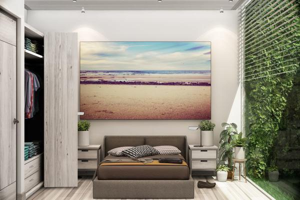 Foto de departamento en venta en 52 norte , playa del carmen centro, solidaridad, quintana roo, 7238990 No. 11