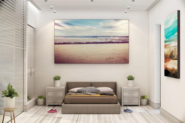 Foto de departamento en venta en 52 norte , playa del carmen centro, solidaridad, quintana roo, 7238990 No. 12