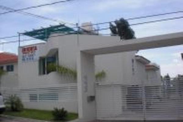 Casa en paseo alamos 520 villas de irapuato en renta id for Villas irapuato