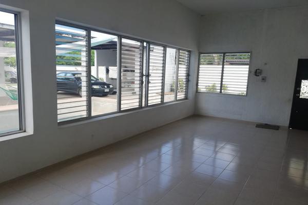Foto de casa en venta en 53 107, chichi suárez, mérida, yucatán, 7481494 No. 05