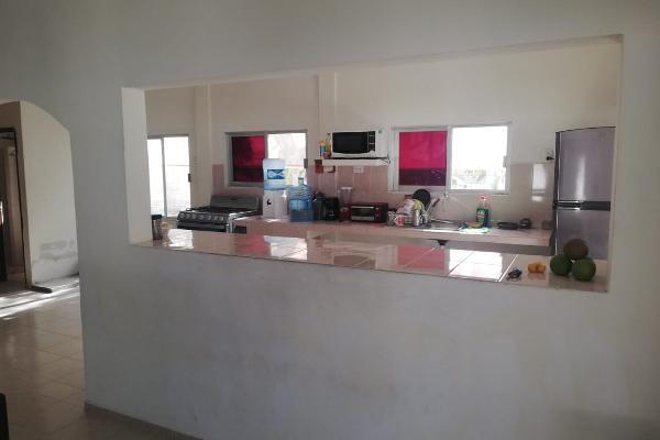 Foto de casa en venta en 53 68, chichi suárez, mérida, yucatán, 7481494 No. 09