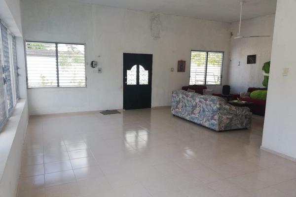 Foto de casa en venta en 53 99, chichi suárez, mérida, yucatán, 7481494 No. 06