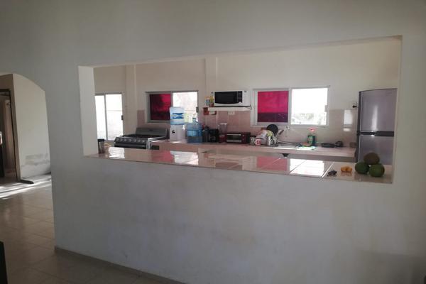 Foto de casa en venta en 53 99, chichi suárez, mérida, yucatán, 7481494 No. 09