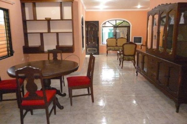 Casa en centro en santiago 53 merida centro en renta id 2541809 - Foto casa merida ...