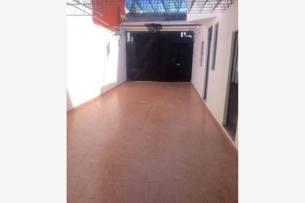 Foto de casa en renta en 53 poniente 100, prados agua azul, puebla, puebla, 3685254 No. 07