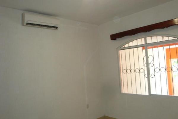 Foto de casa en venta en 3a calle poniente sur 535, san josé terán, tuxtla gutiérrez, chiapas, 2705473 No. 02