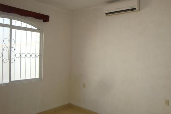 Foto de casa en venta en 3a calle poniente sur 535, san josé terán, tuxtla gutiérrez, chiapas, 2705473 No. 03