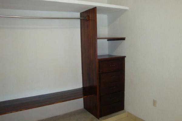 Foto de casa en venta en 3a calle poniente sur 535, san josé terán, tuxtla gutiérrez, chiapas, 2705473 No. 05