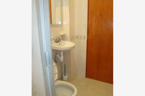 Foto de casa en venta en 3a calle poniente sur 535, san josé terán, tuxtla gutiérrez, chiapas, 2705473 No. 06