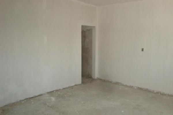 Foto de casa en venta en 3a calle poniente sur 535, san josé terán, tuxtla gutiérrez, chiapas, 2705473 No. 07