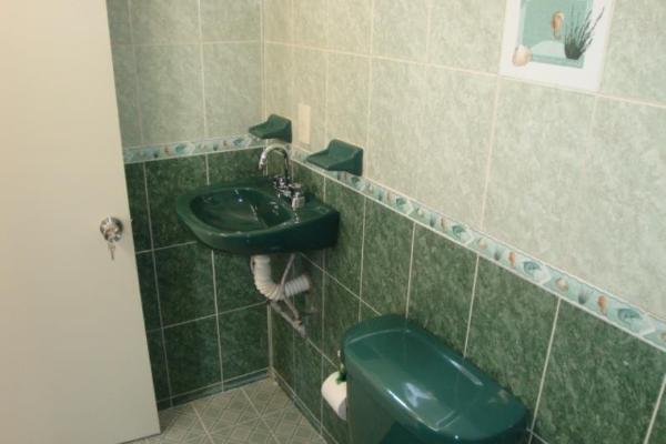 Foto de casa en venta en 3a calle poniente sur 535, san josé terán, tuxtla gutiérrez, chiapas, 2705473 No. 08