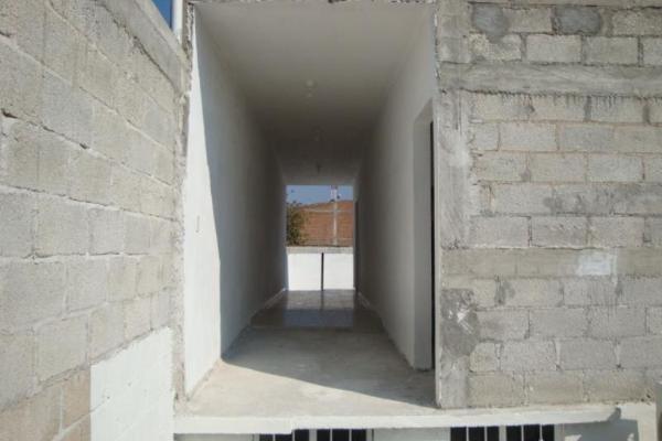 Foto de casa en venta en 3a calle poniente sur 535, san josé terán, tuxtla gutiérrez, chiapas, 2705473 No. 09