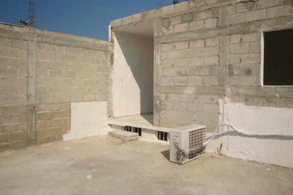 Foto de casa en venta en 3a calle poniente sur 535, san josé terán, tuxtla gutiérrez, chiapas, 2705473 No. 10