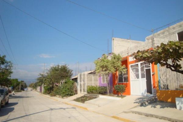 Foto de casa en venta en 3a calle poniente sur 535, san josé terán, tuxtla gutiérrez, chiapas, 2705473 No. 11