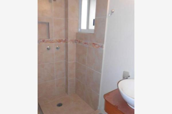 Foto de departamento en renta en calle r 55, miramar, acapulco de juárez, guerrero, 3078624 No. 03