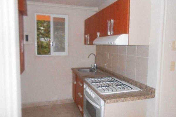 Foto de departamento en renta en calle r 55, miramar, acapulco de juárez, guerrero, 3078624 No. 05