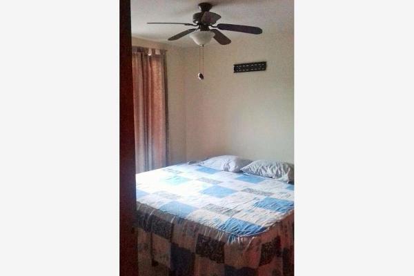 Foto de departamento en renta en calle r 55, miramar, acapulco de juárez, guerrero, 3078624 No. 06