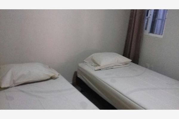 Foto de departamento en renta en calle r 55, miramar, acapulco de juárez, guerrero, 3078624 No. 07