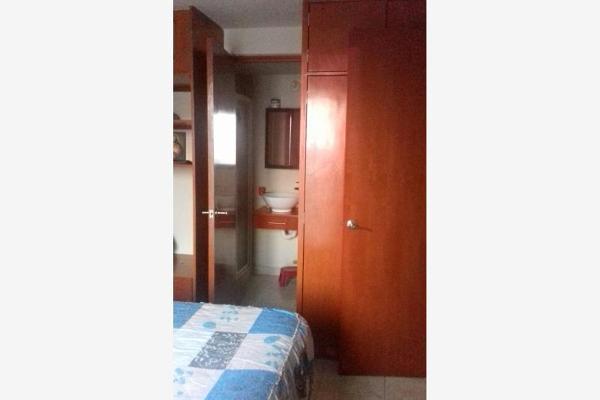Foto de departamento en renta en calle r 55, miramar, acapulco de juárez, guerrero, 3078624 No. 08
