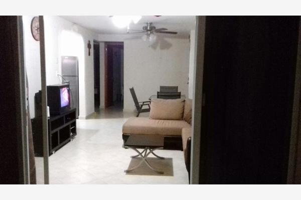 Foto de departamento en renta en calle r 55, miramar, acapulco de juárez, guerrero, 3078624 No. 10