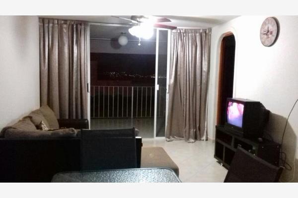 Foto de departamento en renta en calle r 55, miramar, acapulco de juárez, guerrero, 3078624 No. 11