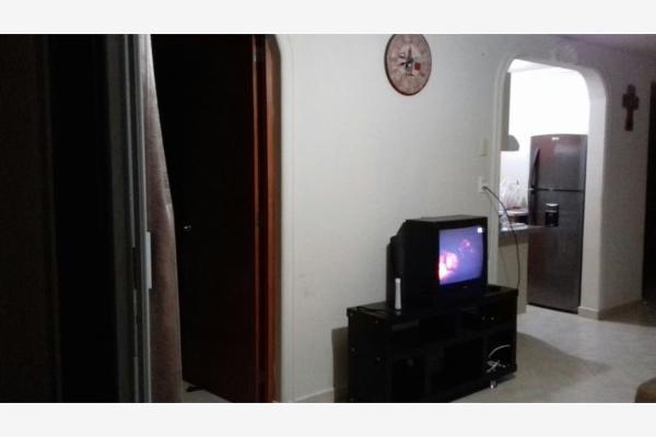 Foto de departamento en renta en calle r 55, miramar, acapulco de juárez, guerrero, 3078624 No. 12