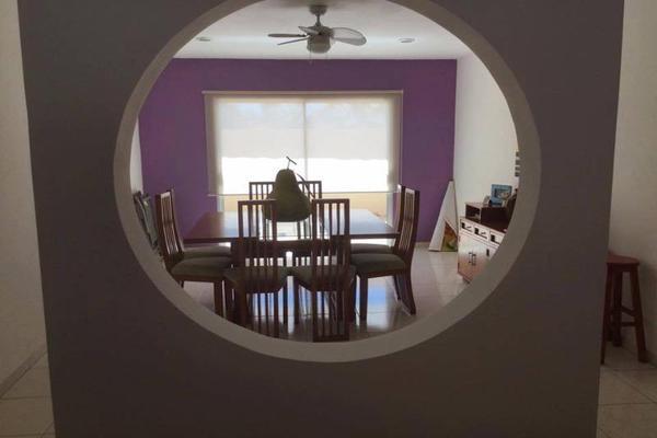 Foto de casa en venta en 552 996, hicacal, boca del río, veracruz de ignacio de la llave, 14895412 No. 05