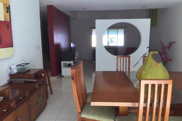 Foto de casa en venta en 552 996, hicacal, boca del río, veracruz de ignacio de la llave, 14895412 No. 06