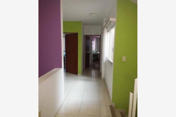 Foto de casa en venta en 552 996, hicacal, boca del río, veracruz de ignacio de la llave, 14895412 No. 10