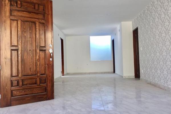Foto de departamento en venta en 57 poniente 1233, universidades, puebla, puebla, 3665939 No. 04