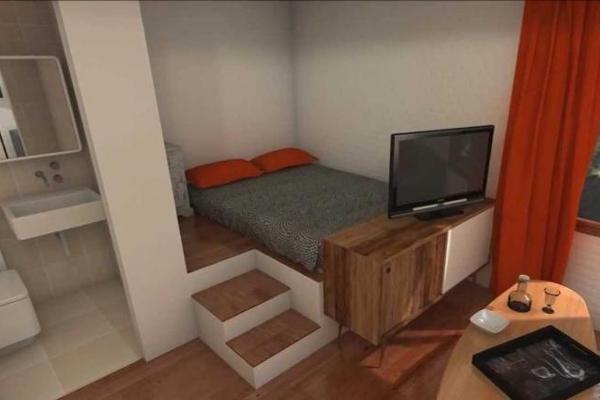 Foto de casa en renta en 58 10, playa del carmen, solidaridad, quintana roo, 8873062 No. 01