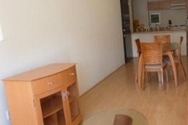 Foto de casa en renta en 58 10, playa del carmen, solidaridad, quintana roo, 8873062 No. 02