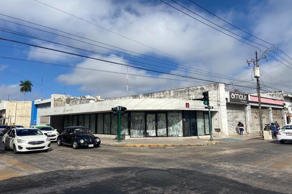 Foto de edificio en venta en 59 487 , merida centro, mérida, yucatán, 0 No. 02