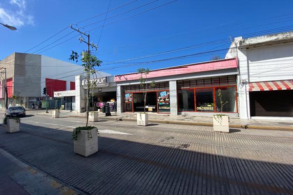 Foto de edificio en venta en 59 487 , merida centro, mérida, yucatán, 0 No. 03