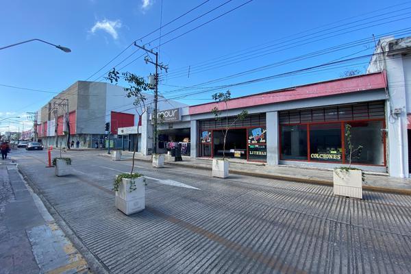 Foto de edificio en venta en 59 487 , merida centro, mérida, yucatán, 0 No. 04